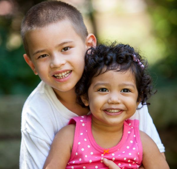 Filipino Law Group Adopting A Child From The Philippines Part 2 Intercountry Adoption